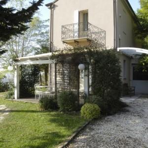 progettazione-interni-villa-20
