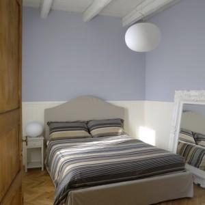 progettazione-interni-villa-21