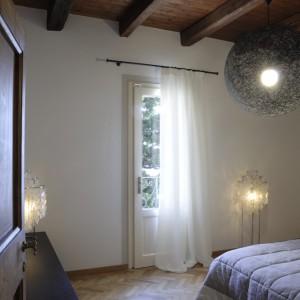 progettazione-interni-villa-23