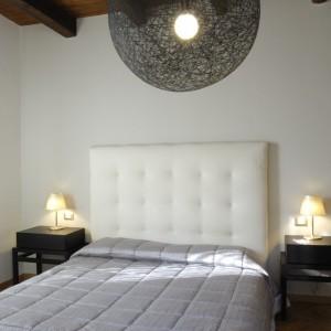 progettazione-interni-villa-24