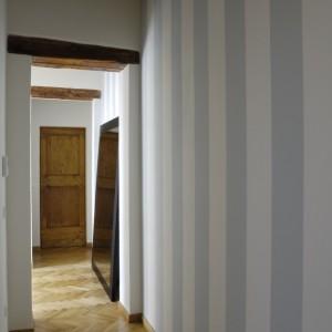 progettazione-interni-villa-25