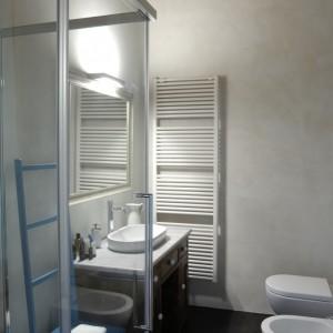 progettazione-interni-villa-26
