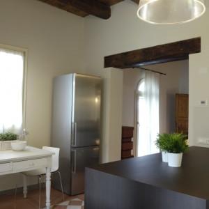 progettazione-interni-villa-3