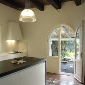 progettazione-interni-villa-4