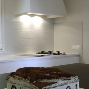 progettazione-interni-villa-5