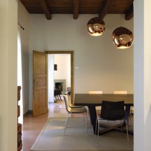 progettazione-interni-villa-6