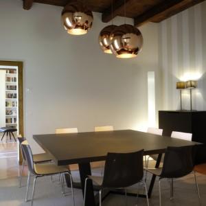 progettazione-interni-villa-7