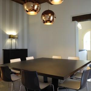progettazione-interni-villa-8