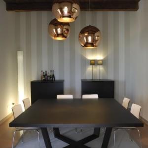progettazione-interni-villa-9