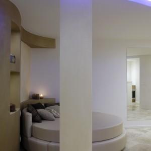 progettazione-spa-privata-10