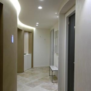 progettazione-spa-privata-14