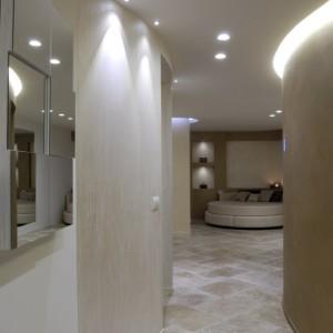 progettazione-spa-privata-2