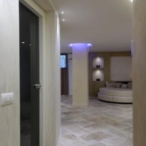progettazione-spa-privata-3