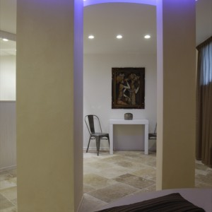 progettazione-spa-privata-5