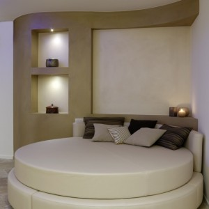 progettazione-spa-privata-6