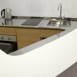 progettazione-spa-privata-8