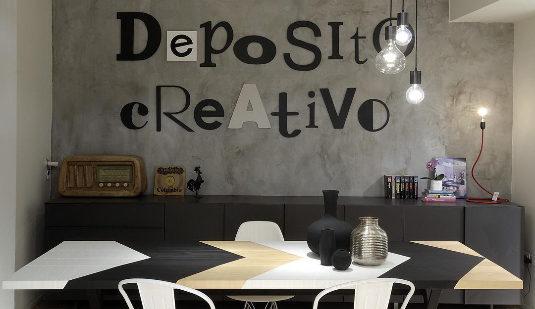 Lavoro Design Interni Milano.Studio Di Progettazione E Arredatore D Interni Forli Cesena Rimini