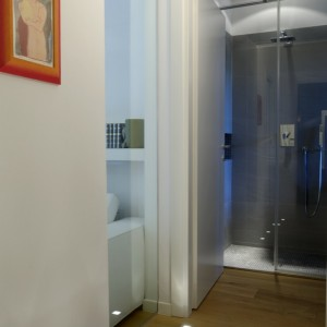 10-interior-design-miniappartamento