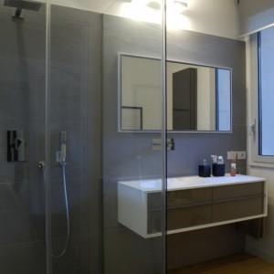 11-interior-design-miniappartamento-bathroom-design