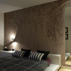 13-interior-design-miniappartamento-ivano-redaelli-bed