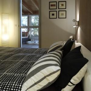 15-interior-design-miniappartamento-mexcal-ight