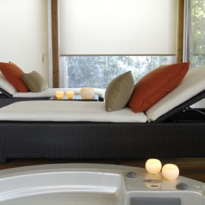 16-interior-design-miniappartamento-jacuzzi