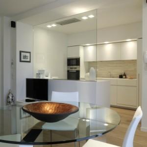 2-interior-design-miniappartamento-zanotta-design