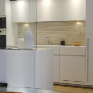 3-interior-design-miniappartamento-white-kitchen