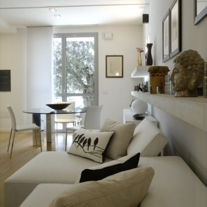 8-interior-design-miniappartamento-beb-design-so