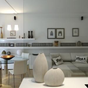 9-interior-design-miniappartamento-