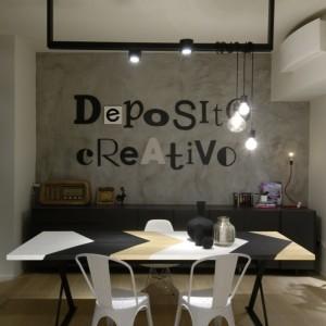 deposito-creativo-dicembre2014-7