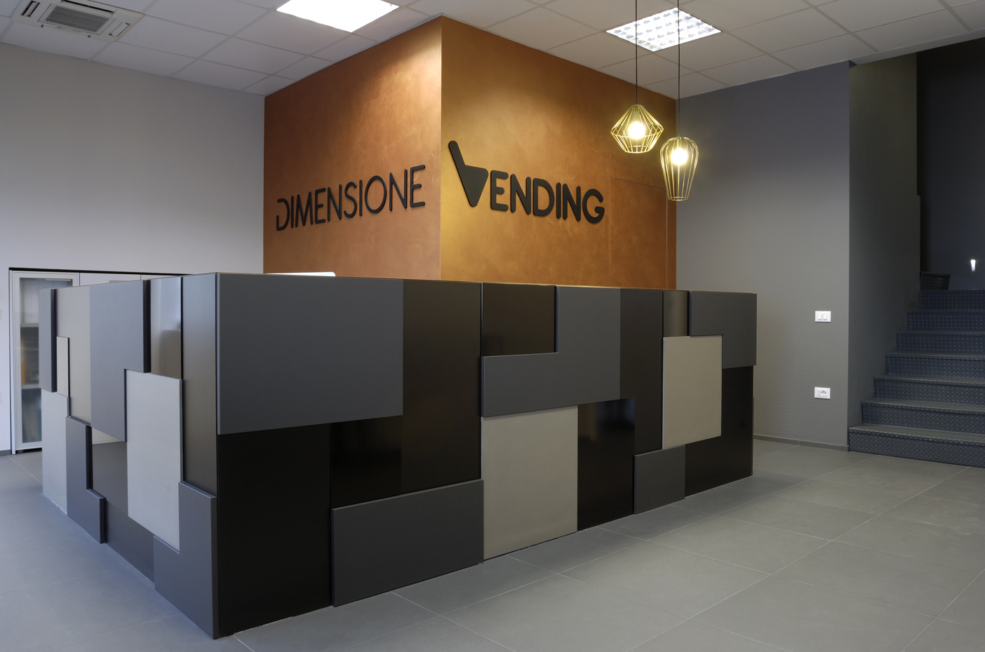 MATERIALS_RECEPTION_LIGHT_DIMENSIONE_VENDING