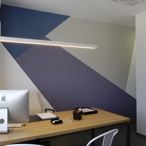 OFFICE_DECORATION_WALL_COLORS