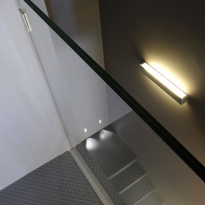 STAIR-GLASS-LIGHTS-IRON