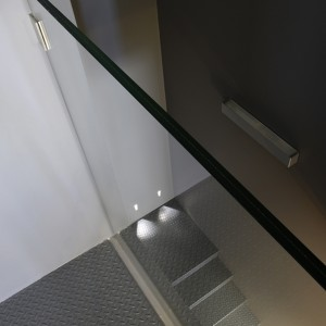 STAIR-GLASS-LIGHTS-IRON_DESIGN