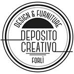 Deposito Creativo