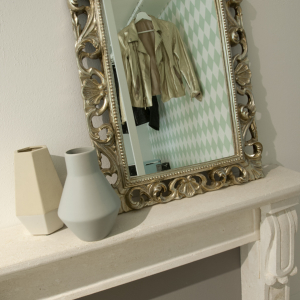 milanomarittima-luxury-details-porro-storage