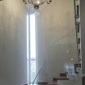 villa-privata-predappio-3