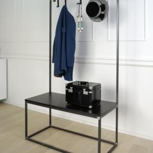 bench-hanger-wardrobe-1-510x600