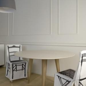 interior-design-table-deposito-creativo-510x600
