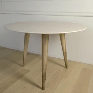 marble-round-table-deposito-creativo-1-510x600