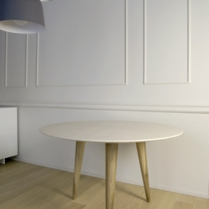 marble-round-table-deposito-creativo-510x600