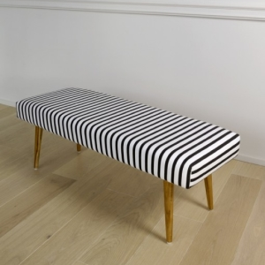 striped-bench-deposito-creativo-510x600