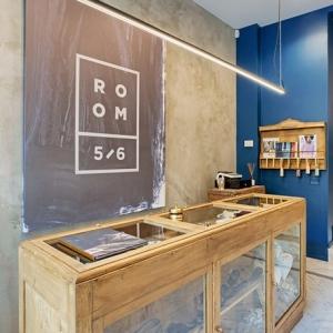 DepositoCreativo_Room5_6_ (15)