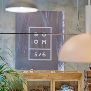 DepositoCreativo_Room5_6_ (5)