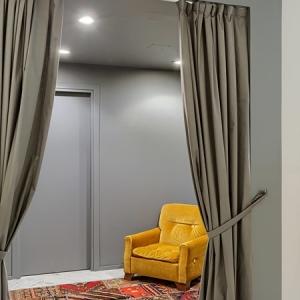 DepositoCreativo_Room5_6_ (8)