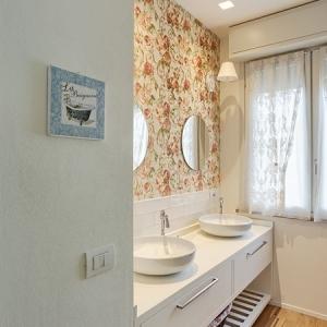 romantico appartamento di periferia (11)