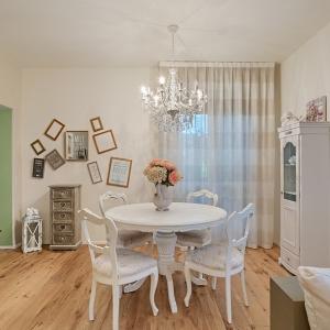 romantico appartamento di periferia (19)