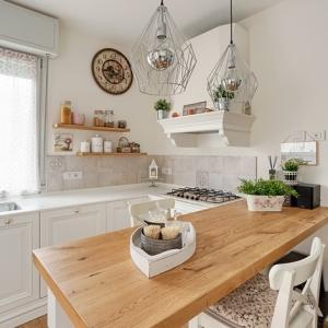 romantico appartamento di periferia (3)