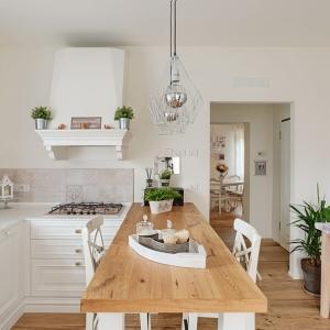 romantico appartamento di periferia (4)